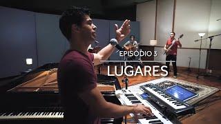 E3 LUGARES | Série Lugar De Adoração E Vida