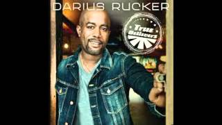 Darius Rucker   Love Without You