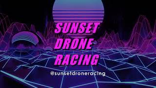 Join Sunset Drone Racing Today!