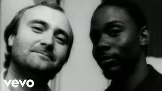 Philip Bailey, Phil Collins - Easy Lover