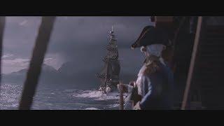 Skulls & Bones - Trailer (E3 2017)