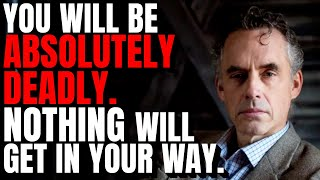 How to Think Critically | How to Learn to Think (Jordan Peterson Reaction Video as Mech Engineer)