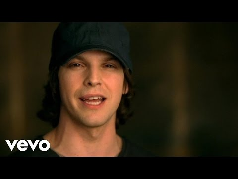 Chariot (Song) by Gavin DeGraw
