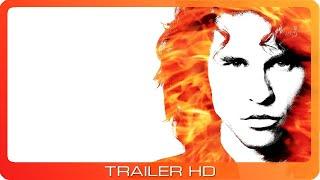 Trailer of The Doors (1991)