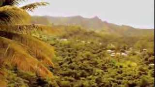 Grenada - Emerald Princess Caribbean Cruise (Day 6)