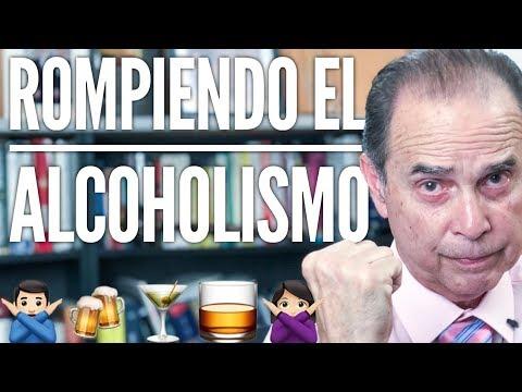Il danno da cifrare da alcool