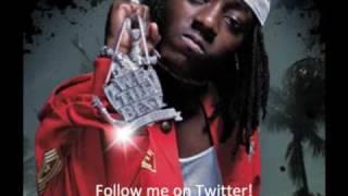 Hustle Hard Remix by Ace Hood ft. JimmyHenneC, Rick Ross, Lil Wayne, Swiss Beats