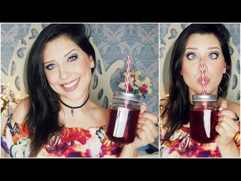 Uma de açúcar no sangue é perigoso