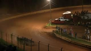 602 Sportsman at Toccoa Raceway July 27th 2019