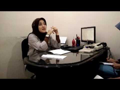 mp4 Entrepreneur Di Bidang Kesehatan, download Entrepreneur Di Bidang Kesehatan video klip Entrepreneur Di Bidang Kesehatan