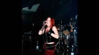 Crown of thorn - Darkwell
