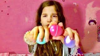 Lip Balm Kolleksiyonum. Ecrin Su Çoban. Lip Balmların Özellikleri, Renkleri, Çeşitleri, Kokuları.