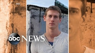 'The Walking Dead' stuntman dies after on-set injury