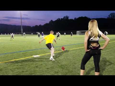 mp4 Recreational Kickball League, download Recreational Kickball League video klip Recreational Kickball League