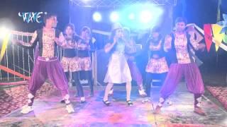 सील पैक बा जवानी Seal Pack Ba Jawani – Bhojpuri Hit Holi Song – Holi Me Hilake Dali HD