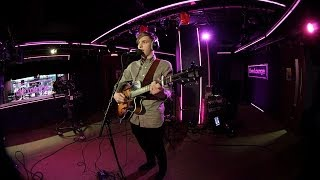 George Ezra   Counting Stars (One Republic Cover)