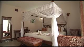 SHIFTING TIDES OF KAJIADO: The Smith Hotel is a testament to Kenya's Devolution Journey