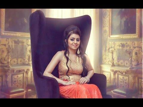 Bebe Take It Easy  Noor Kaur