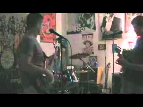 "Josh Looper - ""Well Stoned"" original song"