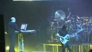 Dream Theater - When Dream And Day Reunite - 3-Status Seeker (por)