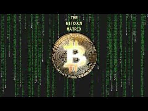 Prekyba su bitcoin