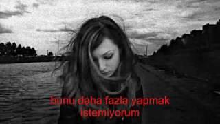 Rihanna-unfaithful(türkçe Altyazılı)