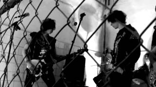 Video War in your heart -SARCASTIX -