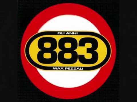 , title : 'Max Pezzali / 883 - 6/1/sfigato - 2012 (feat. Two Fingerz)'