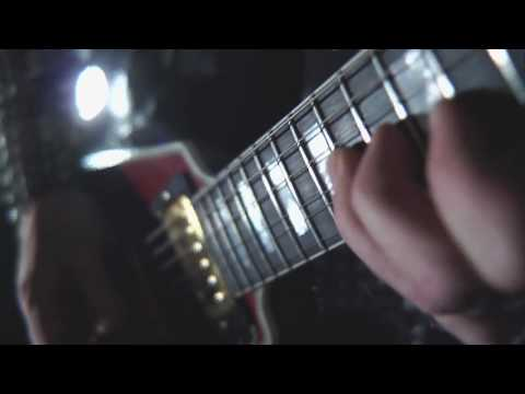 NECROPHOBIC - REVELATION 666 (PROMO VIDEO) online metal music video by NECROPHOBIC
