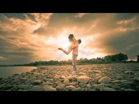 «Океан любви» (клип на эстрадную песню) Музыка Елена Бочарова; Стихи Алексей Бочаров; Исполняют авторы