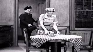 Head of the House-The Honeymooners Part 1