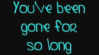 I Need A Doctor - Dr. Dre ft. Eminem & Skylar Grey Lyrics