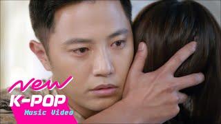 [MV] SG WANNABE(SG워너비) - By My Side(사랑하자) l 태양의 후예 OST Part.8