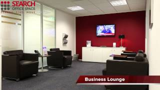 preview picture of video 'Office Space in Horsham - Horsham Offices'
