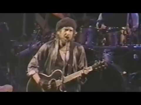 BOB DYLAN - QUEEN JANE APPROXIMATELY  (07-12- 1978)- ESPAÑOL/ENGLISH