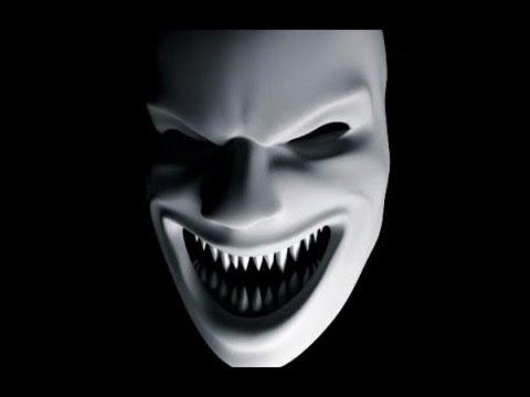 Зубы во сне К чему снятся зубы?