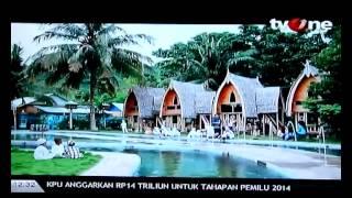preview picture of video 'Terabas Bubohu Gorontalo'