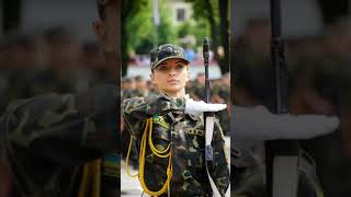 Special Indian Army Girls WhatsApp Status 2020,Best Army status 2021