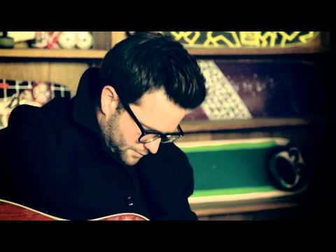 "Travis Joel ""Time"" 909 Sessions"