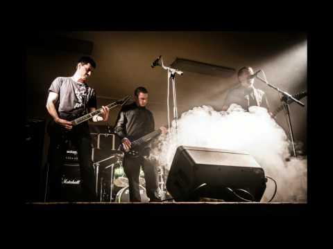 Attax - ATTAX - Temno (live)