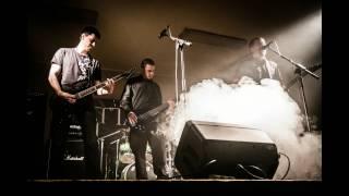 Video ATTAX - Temno (live)