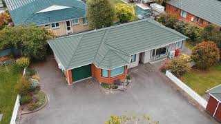 70C/4 Gibbons St Ebdentown | Upper Hutt