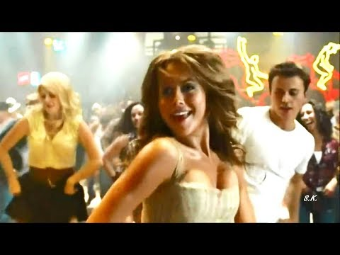 o la,la ..dance <3