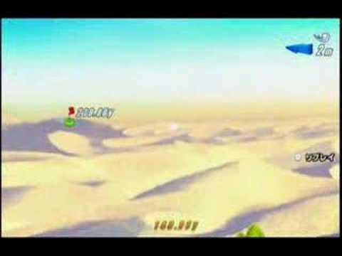Видео № 0 из игры We Love Golf! [Wii]
