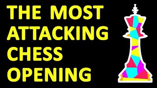Evan's Gambit: Chess Opening Strategy, Tactics, Tricks, Traps & Ideas | Best Moves To Win Fast