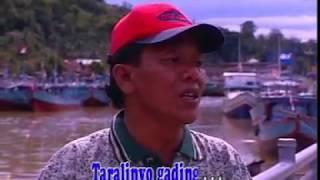 Download lagu Zalmon Rintang Di Papeh Kusuik Mp3