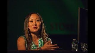 Career Paths & Industry Advice: Gnomon Alumni Panel ft. Disney, Blizzard, Pixomondo