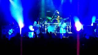311 Purpose Live The Fillmore Charlotte NC 10/29/2010