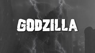 2une - Godzilla (Official Music Video)