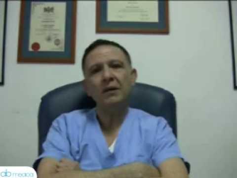 Loperazione su vene di gambe il laser costa Ufa